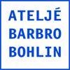 Atelje Barbro Bohlin